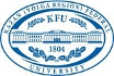 Kazan (Volga region) Federal University